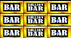 barr10000