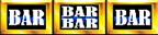 barr40