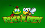 bugsnbeens
