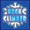 climberwild