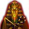 faraondeluxe