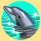karibdelfin
