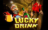 luckydrink