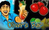 oliversbar
