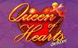 queenofheartsdeluxe