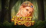 secretforest