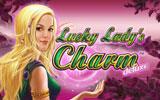 luckyladyscharmdeluxe