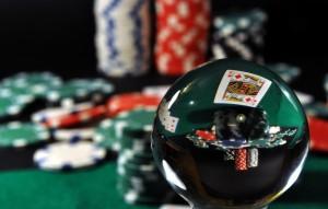 Bonus-casino-300x191